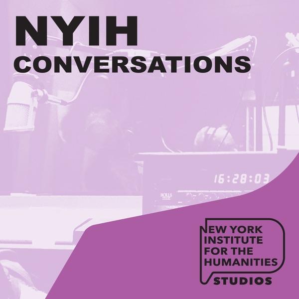 NYIH Conversations