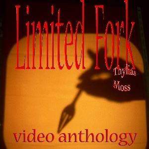 Limited Fork Video Anthology