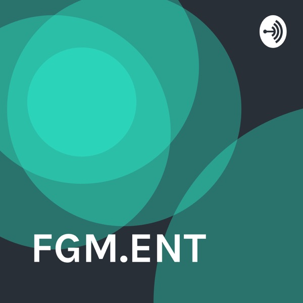 FGM.ENT