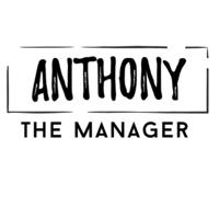 AnthonyTheManager's: ManageItAllBlog podcast
