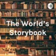 The World's Storybook