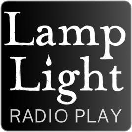 Radio Play Itunes