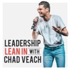 Leadership Lean In with Chad Veach artwork
