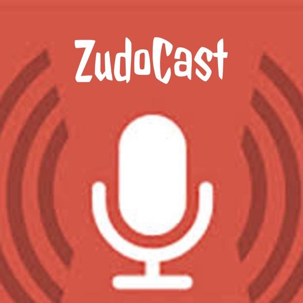 ZudoCast
