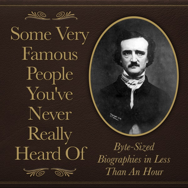 Byte Sized Biographies…