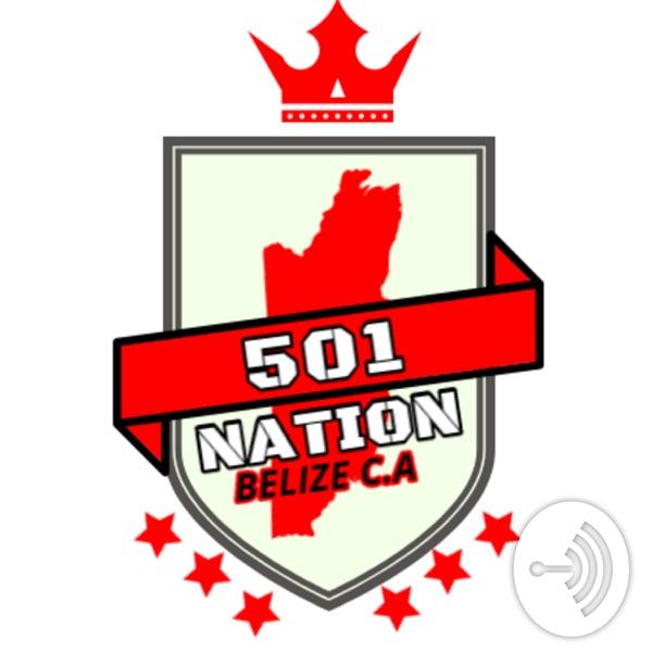 501 Nation Bz