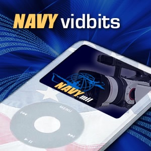 US Navy Vidbits