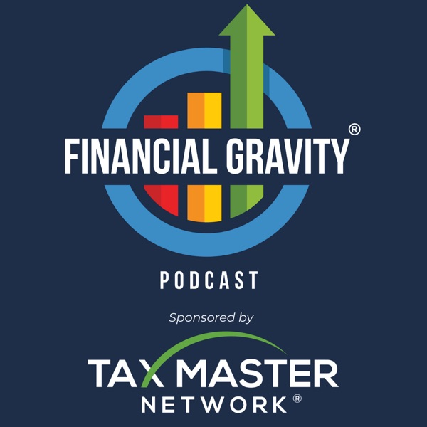 The Financial Gravity Podcast - Podcast – Podtail