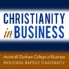 Christianity in Business artwork