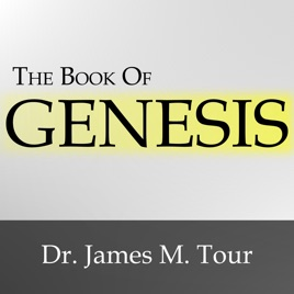 The Book of Genesis: Lying Has Family Consequences on Apple