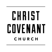 Christ Covenant Church podcast