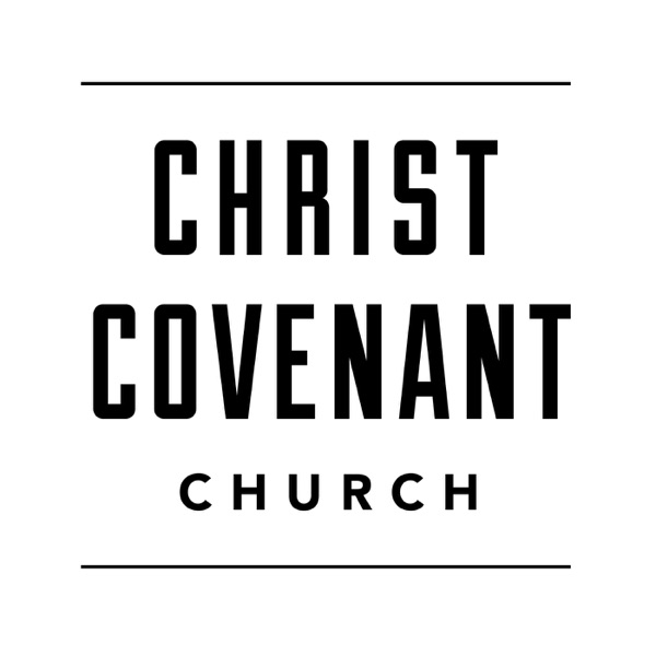 Christ Covenant Church
