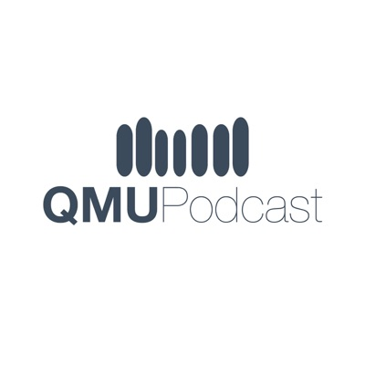 QMUPodcast