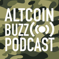 Altcoin Buzz Podcast podcast