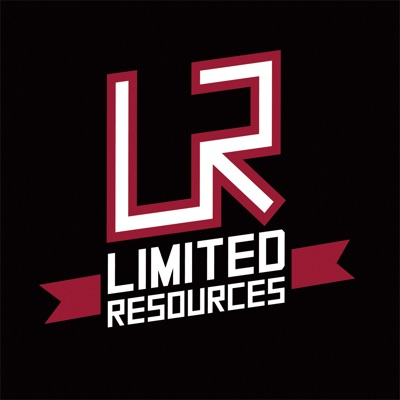 Limited Resources:Marshall Sutcliffe
