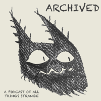 Archived podcast