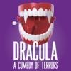 Dracula, a Comedy of Terrors