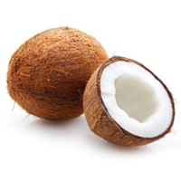 coconuts podcast