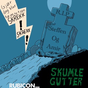 Skumle Gutter