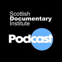 ScotDoc podcast