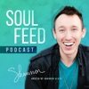 SoulFeed with Shannon Algeo artwork