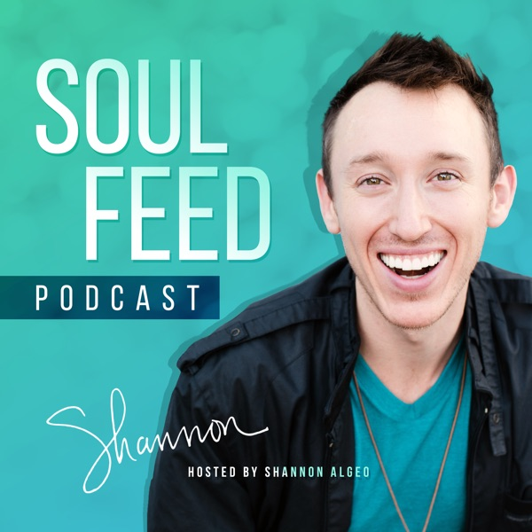 Insight Timer: Meditation Game Changer – SoulFeed | Chats