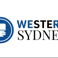 We are Western Sydney podcast