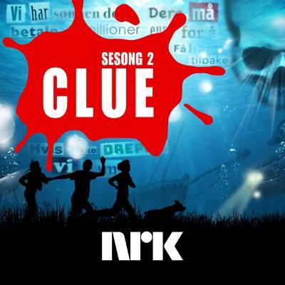 CLUE:nrk