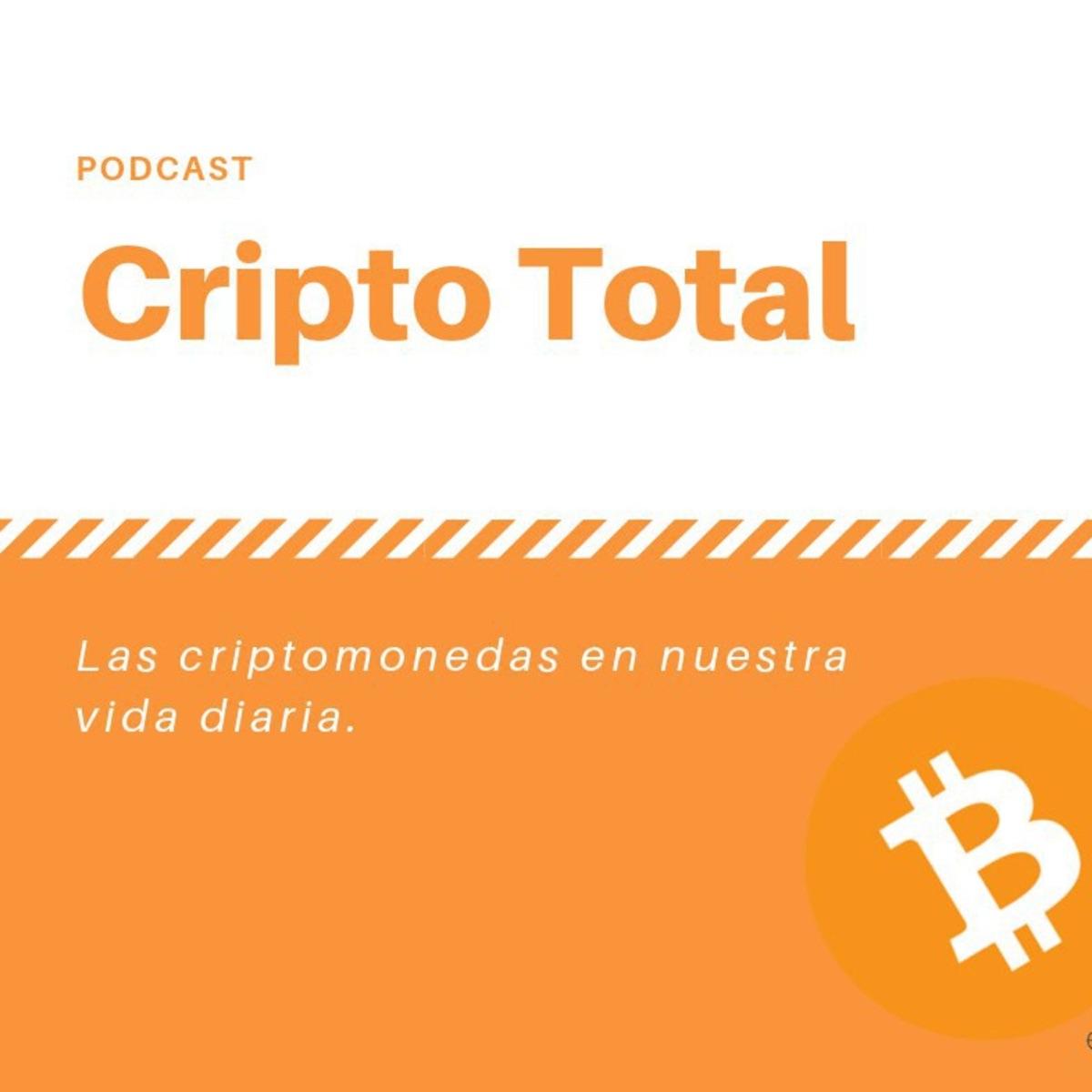Cripto Total