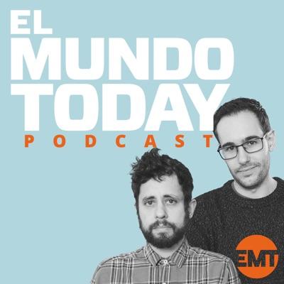 El Mundo Today:EMT