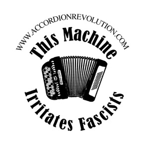Accordion Noir Radio