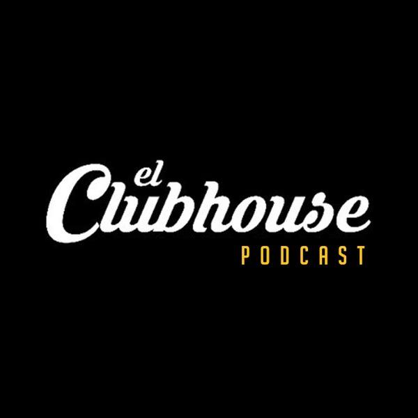 El Clubhouse Media