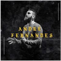 André Fernandes