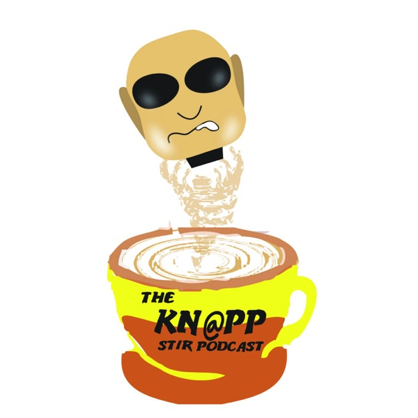 KN@PPSTER