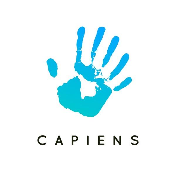 Capiens