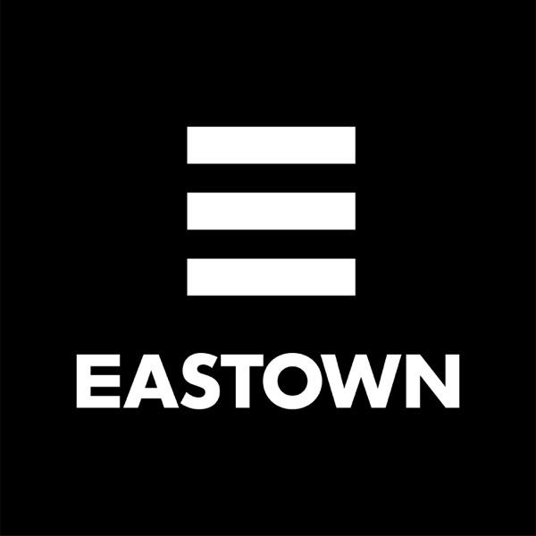 Eastown Church