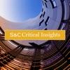S&C Critical Insights
