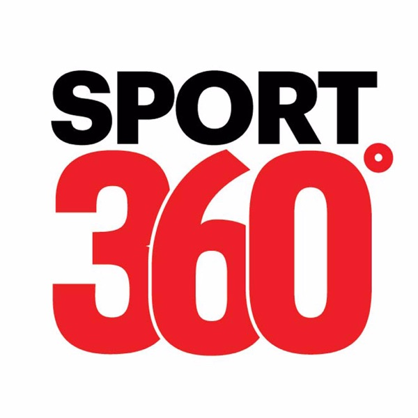 Sport360 Podcast