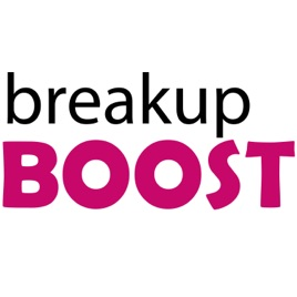 breakup BOOST Relationship Advice on Apple Podcasts