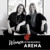 Women in the Business Arena artwork