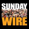 21st Century Wire's Podcast - 21st Century Wire