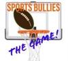 Sports Bullies The Game artwork
