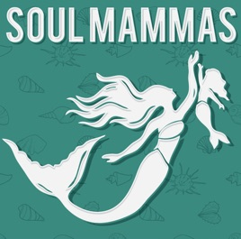 Image result for soul mama podcast