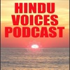 Hindu Voices Podcast artwork