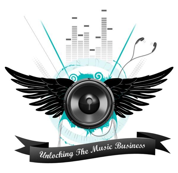 Unlocking The Music Business