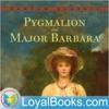 Pygmalion by George Bernard Shaw