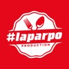 Laparpo Podcast