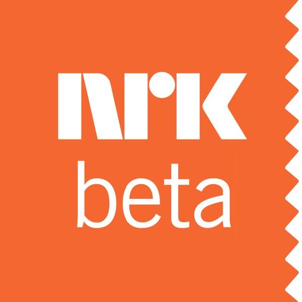 NRK – NRKbeta