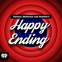 KMH Happy Ending podcast