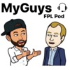 MyGuys FPL Pod artwork